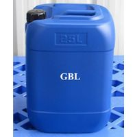 GBL Powder Research Chemical
