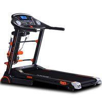 Fitness Equipment Gym Running Machine For Dog Treadmill DK-12