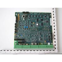 ABB parts: SDCS-CON-2B SDCS-CON-2A