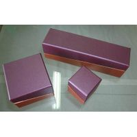OEM China Custom Cosmetic Paper Packaging Boxes at Lowest Price, Low Minimum