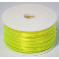 3D Printer 3D Filament 1.75mm 3.0mm 2.85mm PLA color change PVA Flexible PETG HIPS TPU TPE Wood Cond thumbnail image