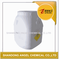 Sodium Dichloro Isocyanurate thumbnail image