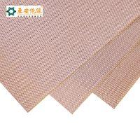 GHG Insulation Paper