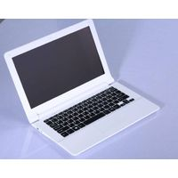 13.3 Inch Slim Laptop