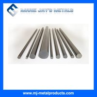 Tungsten Carbide bar/rod