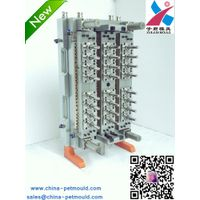 pet preform die mold maker manufacturer supplier exporter factory directory