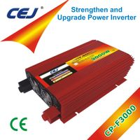 power inverter 1000W thumbnail image