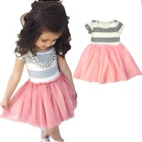 Latest clothes set designs girls dresse children's boutique clothing kid clothing