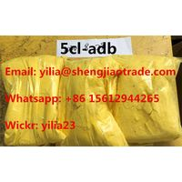 New cannabinoid 5cl-adb-as 5cladb-a 5cladbas strong potency Secret package Wickr: yilia23 thumbnail image
