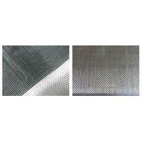 Chopped Strand Mat Medium rigidity and optimum molding performances thumbnail image