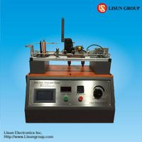 ZRS-3H Glow-wire Test Apparatus thumbnail image