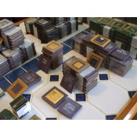 CPU Processor Scrap thumbnail image