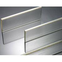 Optical glass material thumbnail image