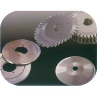 Industrial knives for Rubber and tyre