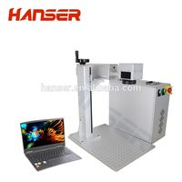 MINI laser marking machine for metal and non-metal material price