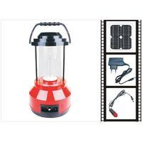 solar tube lantern  JH03-ALT1 thumbnail image