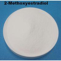 Sell 2-Methoxyestradiol(2ME2) CAS:362-07-2 thumbnail image