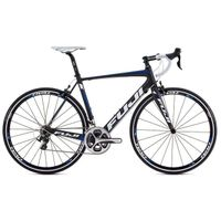 2014 Fuji Altamira SL 1.3 Road Bike