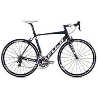 2014 Fuji Altamira SL 1.3 Road Bike