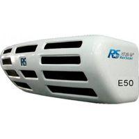 Refrigeration Units RS-E50,Freezer,Transport Refrigeration Units,Refrigerated Truck,Refrigerated Tru