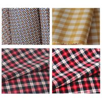 cashmere fabric thumbnail image