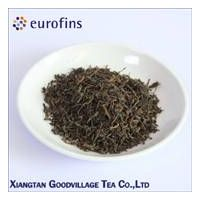 Yunnan High quality Loose Pu'Er Tea