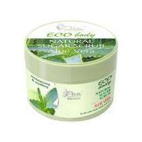 Organic Skincare products, Aloe Vera Ecocert Exfoliating Treatment thumbnail image