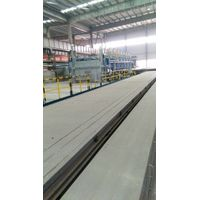 aluminum plate with good quanlity and factory price
