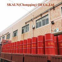 SKALN 120 High Flash Point EDM Fluid Oil AA A B thumbnail image