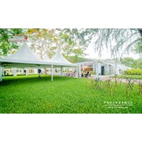 wedding tents and canopies for sale