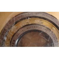 NUP2310 cylindrical roller bearing thumbnail image