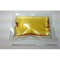 Buy Legal Anabolic Steriods Boldenone Undecylenate Equipoise Raw Material USA, UK Canada