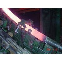 metal casting machinery thumbnail image