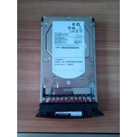 CA06600-E465 3.5inch FC 15K 450GB HDD for Fujitsu