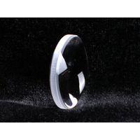 Sapphire Lenses thumbnail image