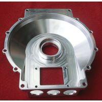 custom precision cnc machining services, aluminum cnc machining thumbnail image