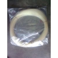 0.30mm nylon monofilament,fishing line,kite thread,cheapest nylon thread thumbnail image