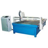 60A hypertherm  plasma cutting machine GF-2040 thumbnail image