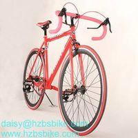 Road Bicycles Manufacturer,Road Bikes Factory,Road Bike OEM Supplier