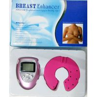 Breast enlargement ,Chest Enlarge,breast augmentation surgery thumbnail image