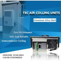 TEC air conditioner thumbnail image