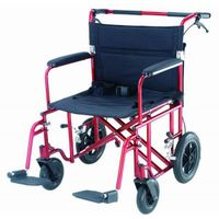 Wheelchair TK-TS1909