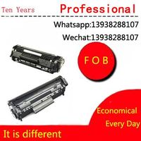 Laser Toner Cartridge Compatible for Canon FX9