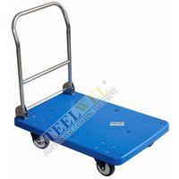 steelwel platform cart