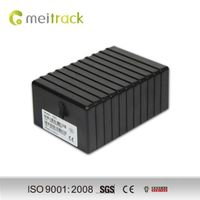 Meitrack Magnetic GPS Tracker-T355