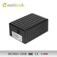 Meitrack Magnetic GPS Tracker-T355