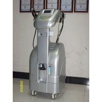 oxygen jet spray equipment thumbnail image