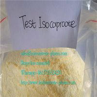 Testosterone Isocaproate/Testosterone Iso/Anabolic steroid Testosterone Iso/high-quality test iso/ca thumbnail image