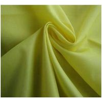 Polyester / Acrylic Fabric