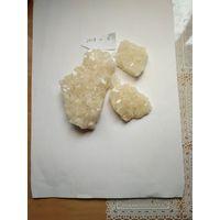 adderall powder 4 kinds of salt